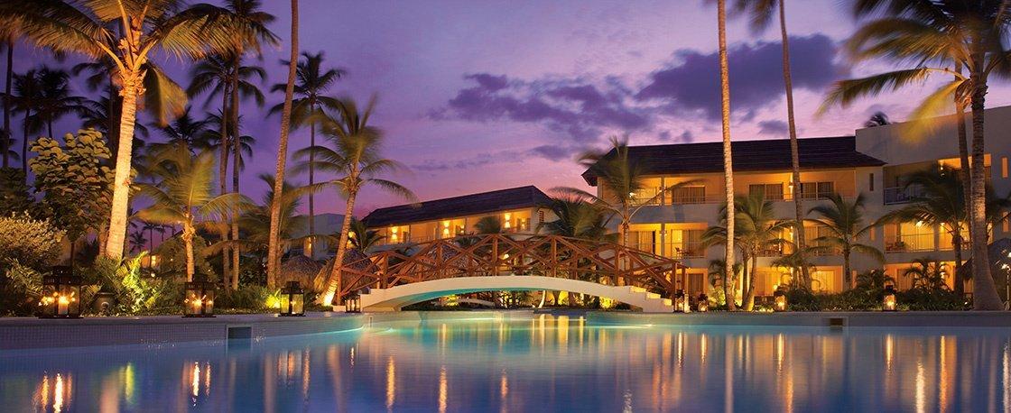 Review Secrets Royal Beach Punta Cana